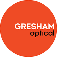 Gresham Optical